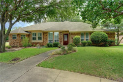 Photo of 161 Simmons, Coppell, TX 75019 (MLS # 13883394)