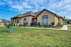 Photo of 765 Schneider Road, Howe, TX 75459 (MLS # 13883417)