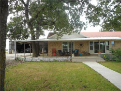 Photo of 362 County Road 119, Gainesville, TX 76240 (MLS # 13883620)