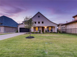Photo of 2920 Riverbrook Way, Southlake, TX 76092 (MLS # 13883664)