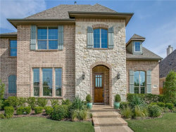 Photo of 1006 Crystal Oak Lane, Arlington, TX 76005 (MLS # 13883860)