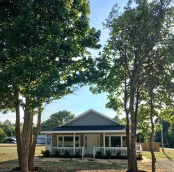 Photo of 627 N Richardson Street, Grand Saline, TX 75140 (MLS # 13883877)