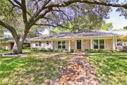 Photo of 10453 Carry Back Circle, Dallas, TX 75229 (MLS # 13883921)