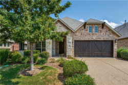 Photo of 5732 Hummingbird Lane, Fairview, TX 75069 (MLS # 13884261)