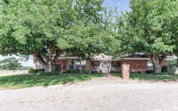 Photo of 505 County Road 1593, Alvord, TX 76225 (MLS # 13884357)