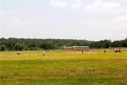 Photo of TBD 1 Hwy 82, Gainesville, TX 76240 (MLS # 13884575)