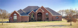 Photo of 103 Whispering Winds Drive, Gunter, TX 75058 (MLS # 13884685)