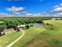 Photo of 1975 Mackey Road, Howe, TX 75058 (MLS # 13884722)