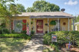Photo of 4673 Southern Avenue, Highland Park, TX 75209 (MLS # 13884911)