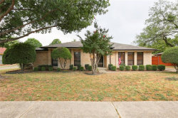 Photo of 441 Cozby Avenue, Coppell, TX 75019 (MLS # 13885279)