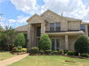 Photo of 712 Ashley Place, Murphy, TX 75094 (MLS # 13885350)
