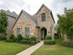 Photo of 5105 Chinquapin Drive, Colleyville, TX 76034 (MLS # 13885543)