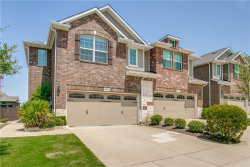 Photo of 4661 Perthshire Court, Plano, TX 75024 (MLS # 13885718)