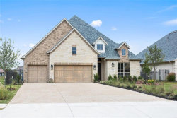 Photo of 2924 Riverbrook Way, Southlake, TX 76092 (MLS # 13885743)