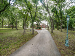 Photo of 4004 Sycamore Lane, Parker, TX 75002 (MLS # 13885938)