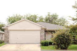 Photo of 6929 Willow Crest Drive, McKinney, TX 75070 (MLS # 13886203)