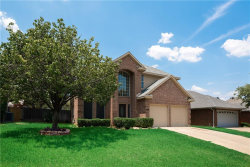 Photo of 4324 Country Lane, Grapevine, TX 76051 (MLS # 13886269)