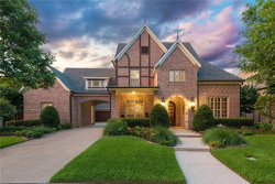 Photo of 304 Old Grove Road, Colleyville, TX 76034 (MLS # 13886382)