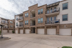 Photo of 1020 Texas Street, Unit 3304, Fort Worth, TX 76102 (MLS # 13886423)