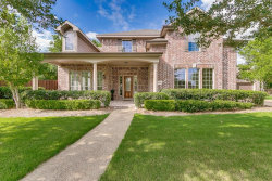 Photo of 1501 Winterbrook Court, Allen, TX 75002 (MLS # 13886449)