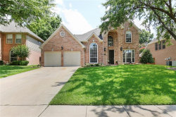 Photo of 1926 Waterford Drive, Grapevine, TX 76051 (MLS # 13886500)