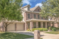 Photo of 700 Inglewood Drive, Flower Mound, TX 75028 (MLS # 13886869)