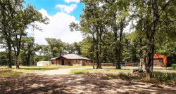 Photo of 8756 County Road 4095, Kaufman, TX 75142 (MLS # 13886870)