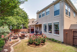 Photo of 1404 Clearwater Court, Grapevine, TX 76051 (MLS # 13887248)