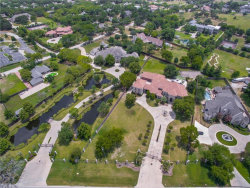Photo of 351 S White Chapel Boulevard, Southlake, TX 76092 (MLS # 13887541)