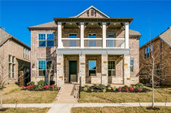 Photo of 1511 White Squall Trail, Arlington, TX 76005 (MLS # 13887543)