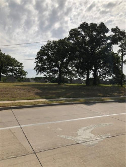 Photo of 1028 Bowman Springs Drive, Lot 4, Kennedale, TX 76060 (MLS # 13887569)