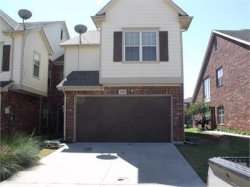Photo of 1053 Colonial Drive, Coppell, TX 75019 (MLS # 13887611)