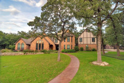 Photo of 1615 Heather Lane, Southlake, TX 76092 (MLS # 13887888)