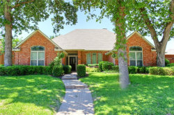 Photo of 119 Winding Hollow Lane, Coppell, TX 75019 (MLS # 13887925)