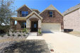 Photo of 4416 Forebridge Drive, McKinney, TX 75070 (MLS # 13887936)