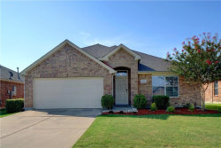 Photo of 2123 Bluebell, Forney, TX 75126 (MLS # 13887994)