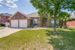 Photo of 106 Highcreek Drive, Forney, TX 75126 (MLS # 13888003)