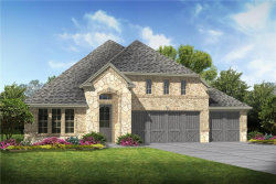 Photo of 4114 Kingston Lane, Celina, TX 75009 (MLS # 13888025)