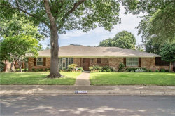 Photo of 3331 Timberview Road, Dallas, TX 75229 (MLS # 13888124)