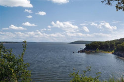 Photo of 134 Texoma Bluffs Circle, Lot 15, Gordonville, TX 76245 (MLS # 13888148)