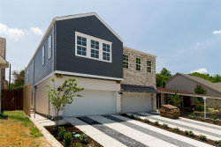Photo of 3813 Byers Avenue, Fort Worth, TX 76107 (MLS # 13888153)