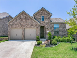 Photo of 9220 Kaitlyn Court, Lantana, TX 76226 (MLS # 13888179)
