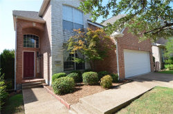 Photo of 2508 Waterford Drive, Irving, TX 75063 (MLS # 13888250)