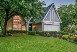 Photo of 5927 Monticello Avenue, Dallas, TX 75206 (MLS # 13888272)