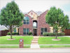 Photo of 409 Brookmere Lane, Murphy, TX 75094 (MLS # 13888630)