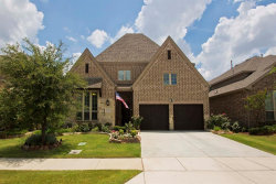 Photo of 7236 Notre Dame Drive, Irving, TX 75063 (MLS # 13888696)