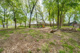 Photo of TBD Sequoia Drive, Lot 64, Denison, TX 75020 (MLS # 13888849)