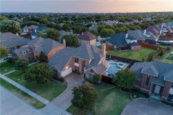 Photo of 111 Trinity Court, Coppell, TX 75019 (MLS # 13888904)