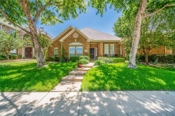 Photo of 407 Suncreek Drive, Allen, TX 75013 (MLS # 13888993)