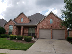 Photo of 2812 Pioneer Drive, Melissa, TX 75454 (MLS # 13889129)